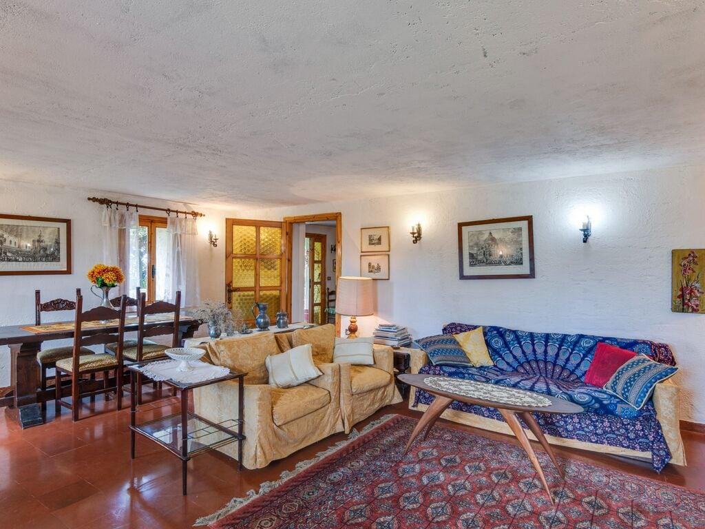 Ferienhaus Rustikales Cottage in Crespano del Grappa (256627), Crespano del Grappa, Treviso, Venetien, Italien, Bild 6