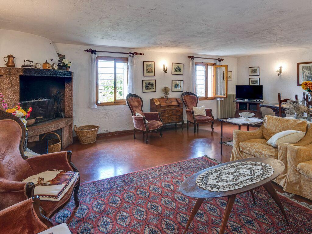 Ferienhaus Rustikales Cottage in Crespano del Grappa (256627), Crespano del Grappa, Treviso, Venetien, Italien, Bild 7