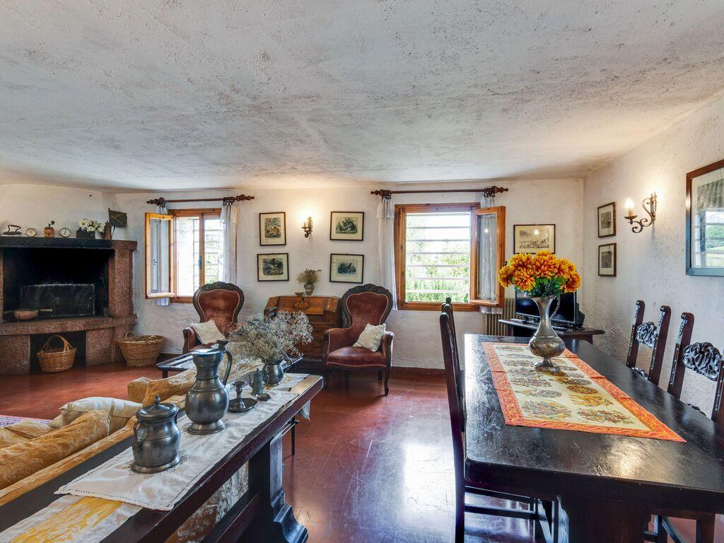 Ferienhaus Rustikales Cottage in Crespano del Grappa (256627), Crespano del Grappa, Treviso, Venetien, Italien, Bild 8