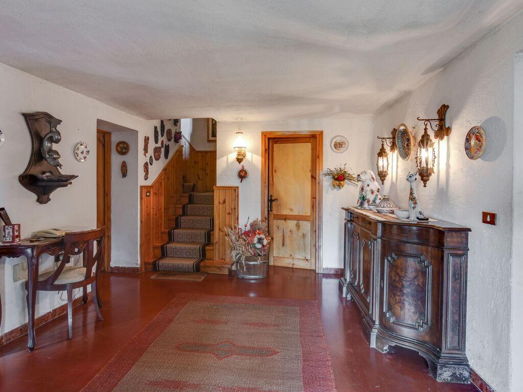 Ferienhaus Rustikales Cottage in Crespano del Grappa (256627), Crespano del Grappa, Treviso, Venetien, Italien, Bild 11