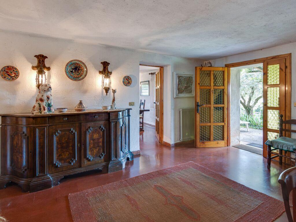Ferienhaus Rustikales Cottage in Crespano del Grappa (256627), Crespano del Grappa, Treviso, Venetien, Italien, Bild 5