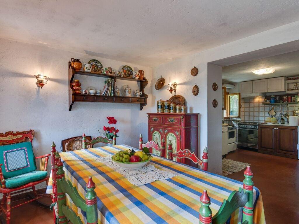 Ferienhaus Rustikales Cottage in Crespano del Grappa (256627), Crespano del Grappa, Treviso, Venetien, Italien, Bild 9
