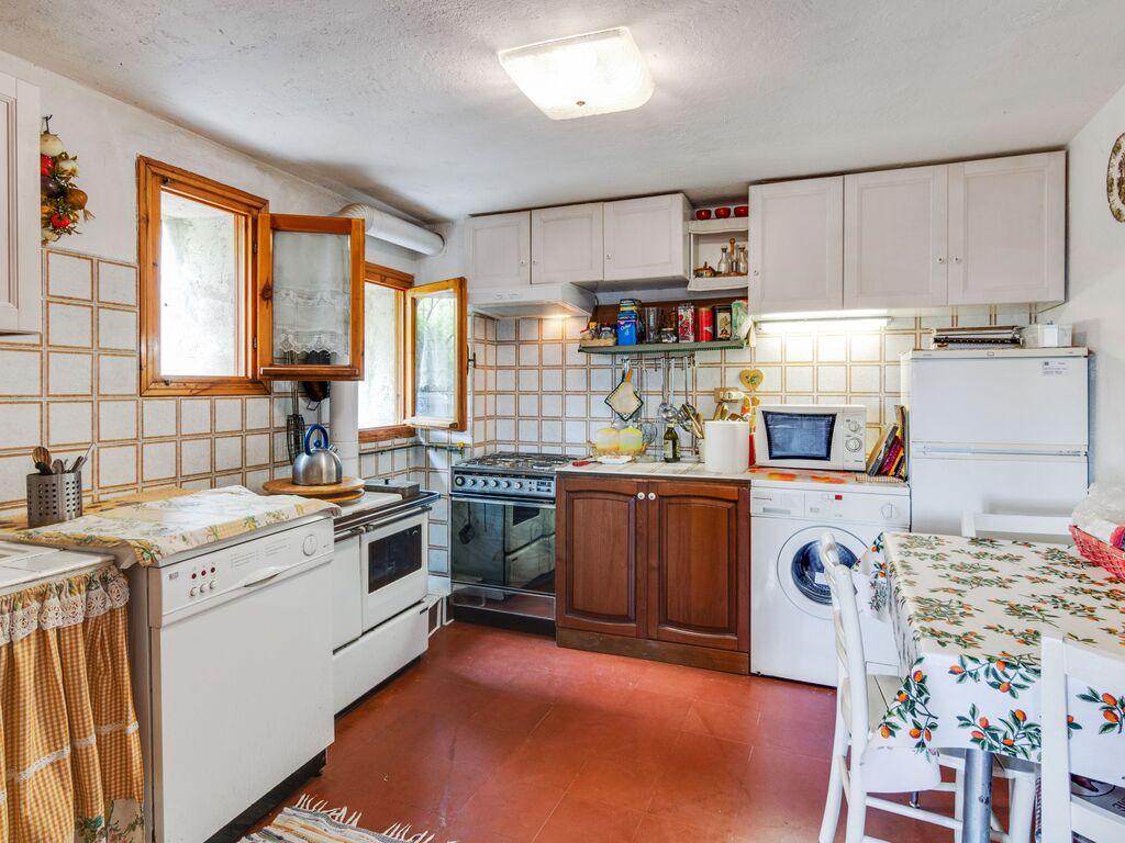 Ferienhaus Rustikales Cottage in Crespano del Grappa (256627), Crespano del Grappa, Treviso, Venetien, Italien, Bild 2