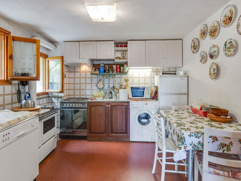 Ferienhaus Rustikales Cottage in Crespano del Grappa (256627), Crespano del Grappa, Treviso, Venetien, Italien, Bild 10
