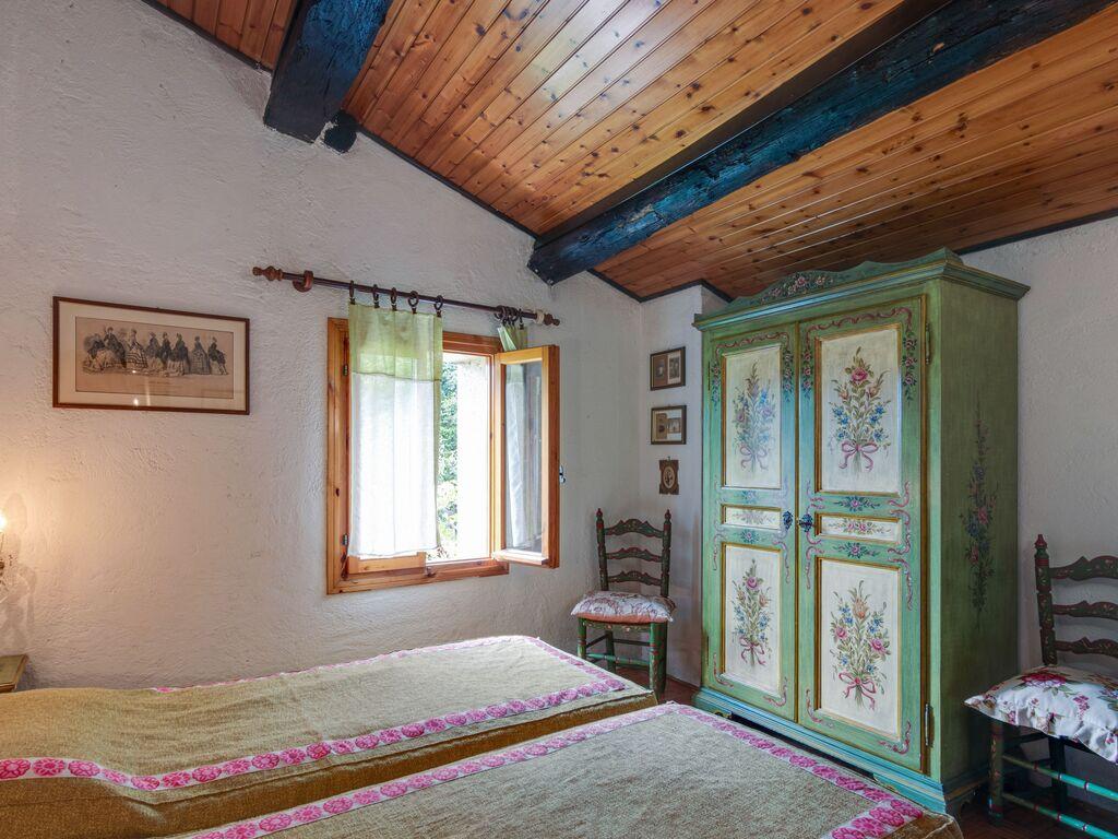Ferienhaus Rustikales Cottage in Crespano del Grappa (256627), Crespano del Grappa, Treviso, Venetien, Italien, Bild 12