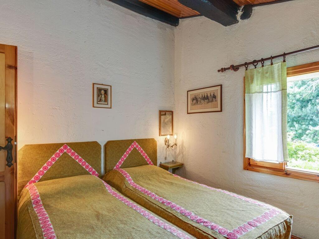 Ferienhaus Rustikales Cottage in Crespano del Grappa (256627), Crespano del Grappa, Treviso, Venetien, Italien, Bild 13