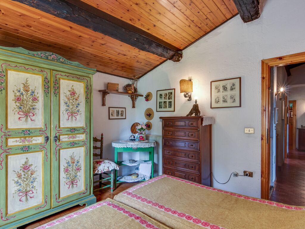 Ferienhaus Rustikales Cottage in Crespano del Grappa (256627), Crespano del Grappa, Treviso, Venetien, Italien, Bild 15