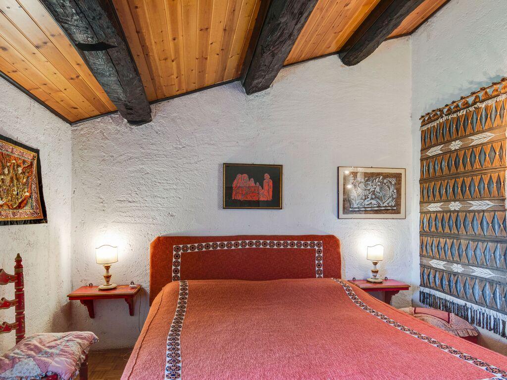 Ferienhaus Rustikales Cottage in Crespano del Grappa (256627), Crespano del Grappa, Treviso, Venetien, Italien, Bild 21