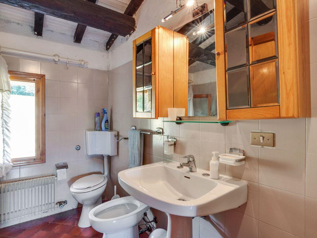 Ferienhaus Rustikales Cottage in Crespano del Grappa (256627), Crespano del Grappa, Treviso, Venetien, Italien, Bild 23