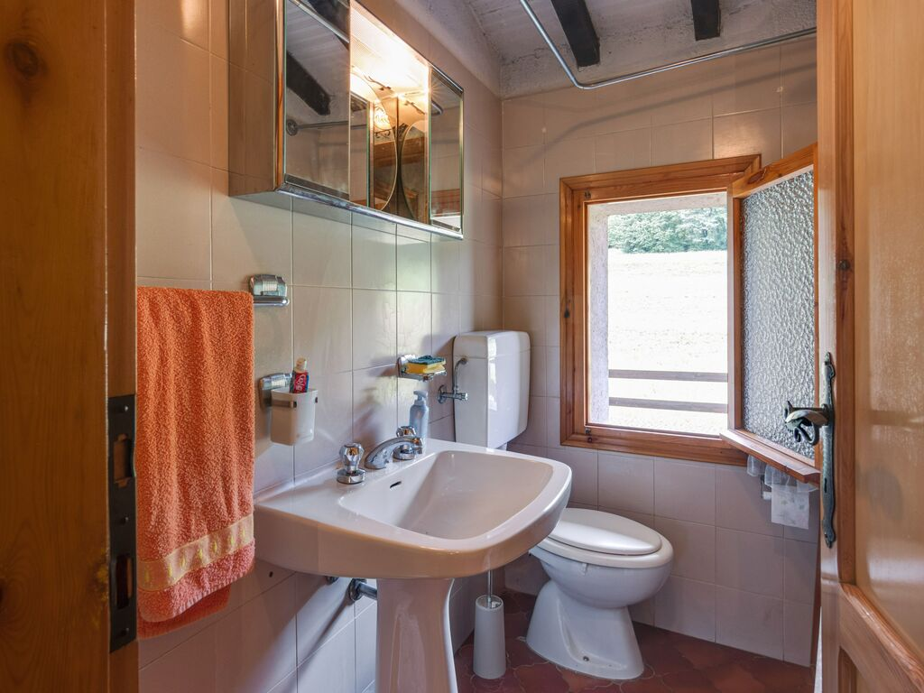 Ferienhaus Rustikales Cottage in Crespano del Grappa (256627), Crespano del Grappa, Treviso, Venetien, Italien, Bild 25