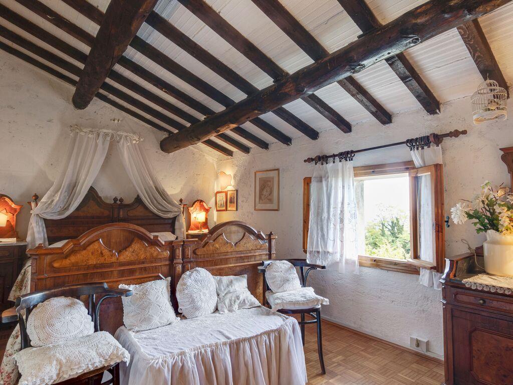 Ferienhaus Rustikales Cottage in Crespano del Grappa (256627), Crespano del Grappa, Treviso, Venetien, Italien, Bild 22