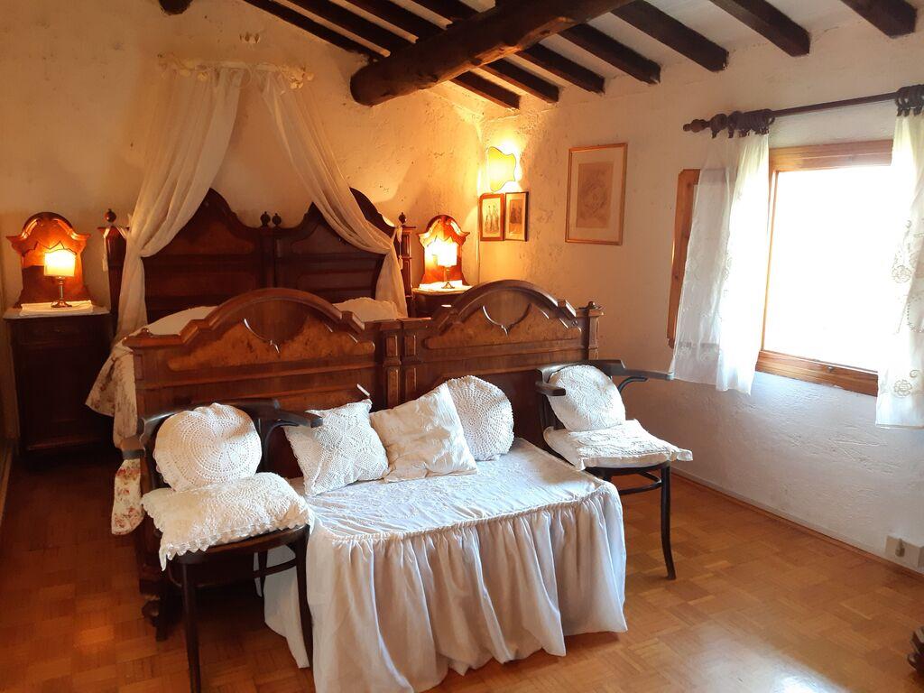 Ferienhaus Rustikales Cottage in Crespano del Grappa (256627), Crespano del Grappa, Treviso, Venetien, Italien, Bild 31