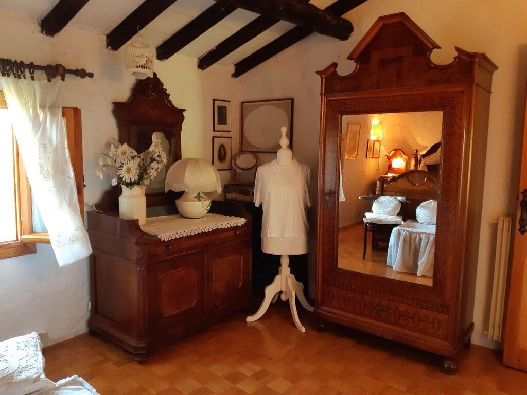 Ferienhaus Rustikales Cottage in Crespano del Grappa (256627), Crespano del Grappa, Treviso, Venetien, Italien, Bild 32