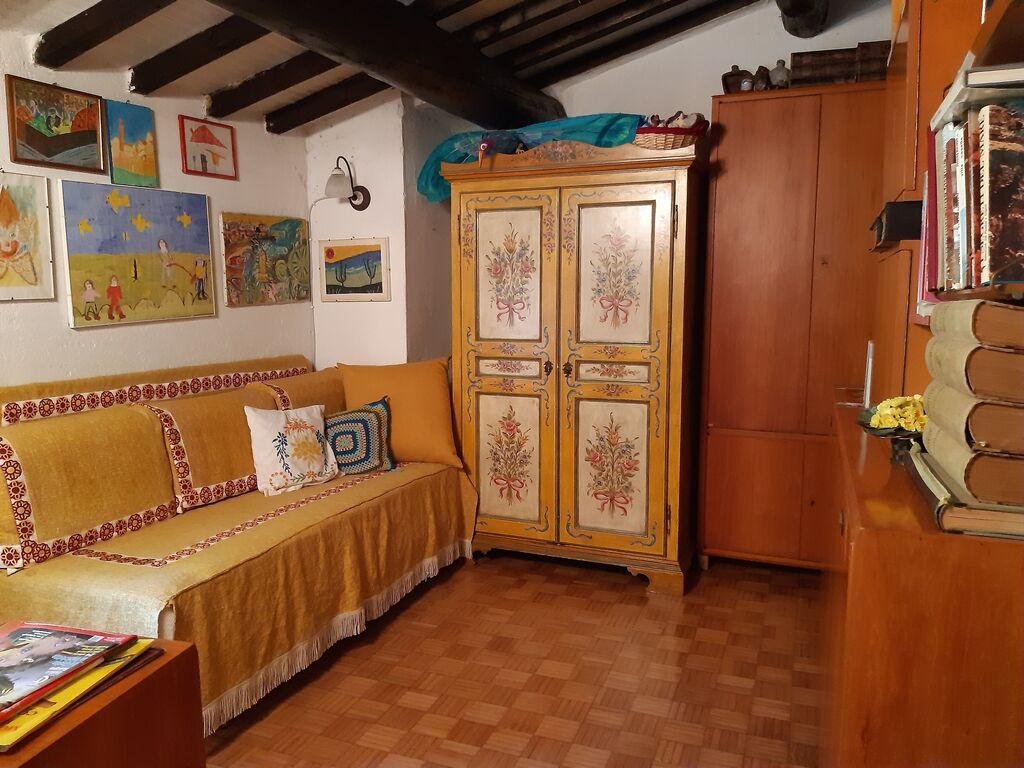Ferienhaus Rustikales Cottage in Crespano del Grappa (256627), Crespano del Grappa, Treviso, Venetien, Italien, Bild 33