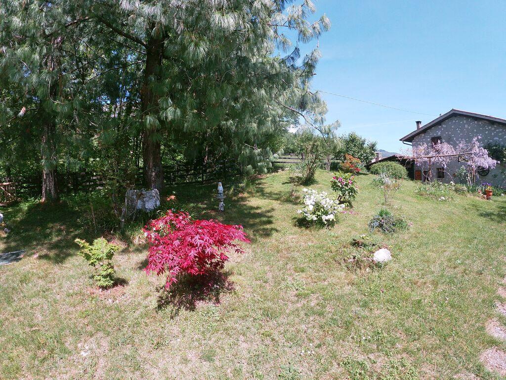 Ferienhaus Rustikales Cottage in Crespano del Grappa (256627), Crespano del Grappa, Treviso, Venetien, Italien, Bild 35
