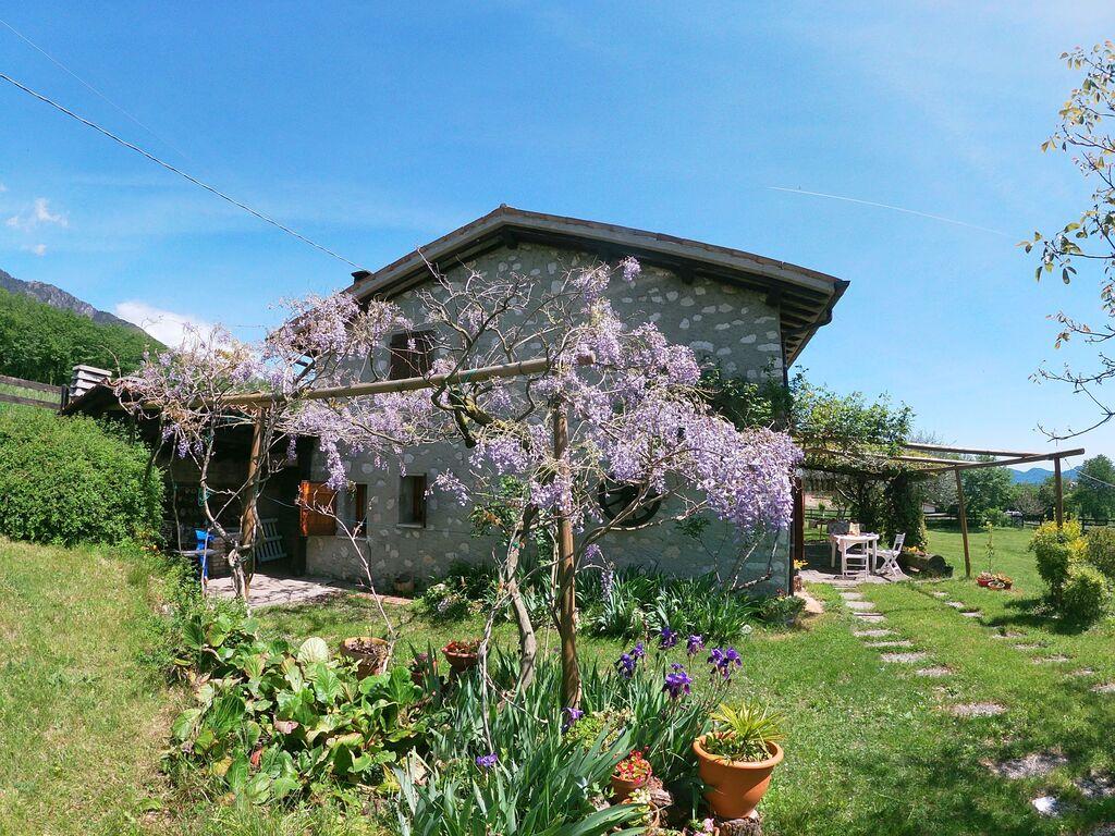Ferienhaus Rustikales Cottage in Crespano del Grappa (256627), Crespano del Grappa, Treviso, Venetien, Italien, Bild 29