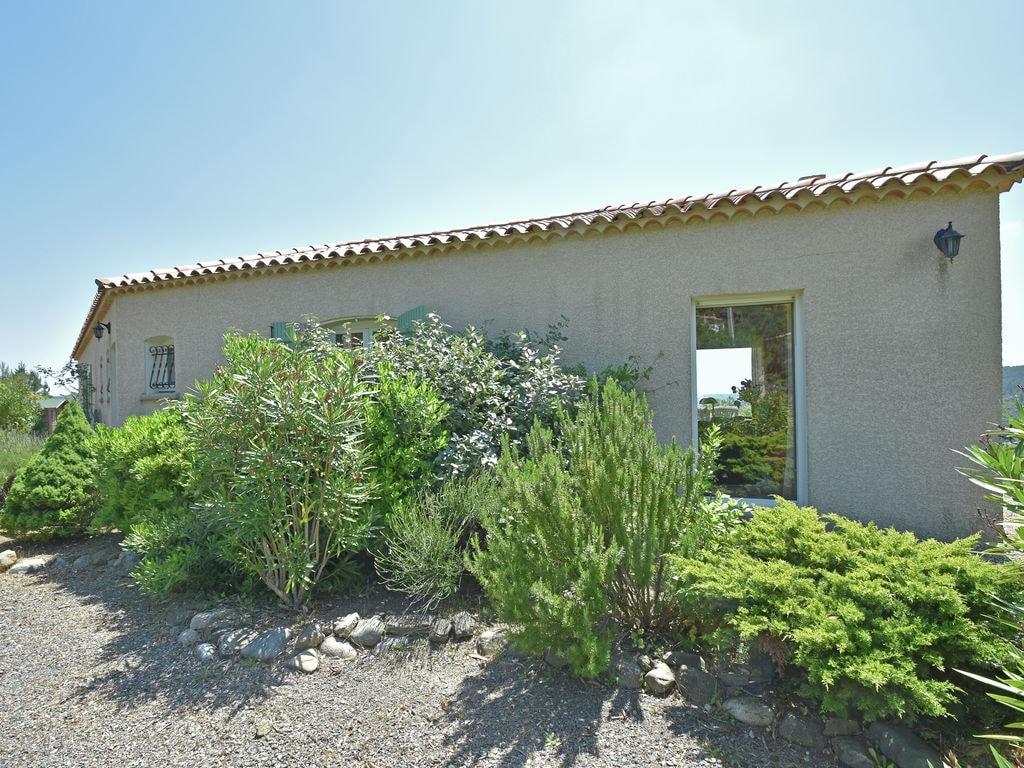 Ferienhaus Villa La Mausse (256004), Saint Chinian, Hérault Binnenland, Languedoc-Roussillon, Frankreich, Bild 3