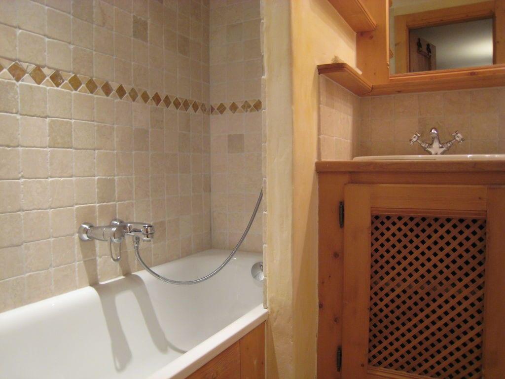 Appartement de vacances La Marmontane (61348), Verbier, Val de Bagnes, Valais, Suisse, image 14