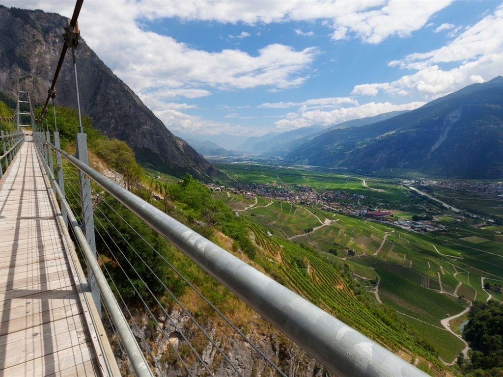 Appartement de vacances La Marmontane (61348), Verbier, Val de Bagnes, Valais, Suisse, image 19