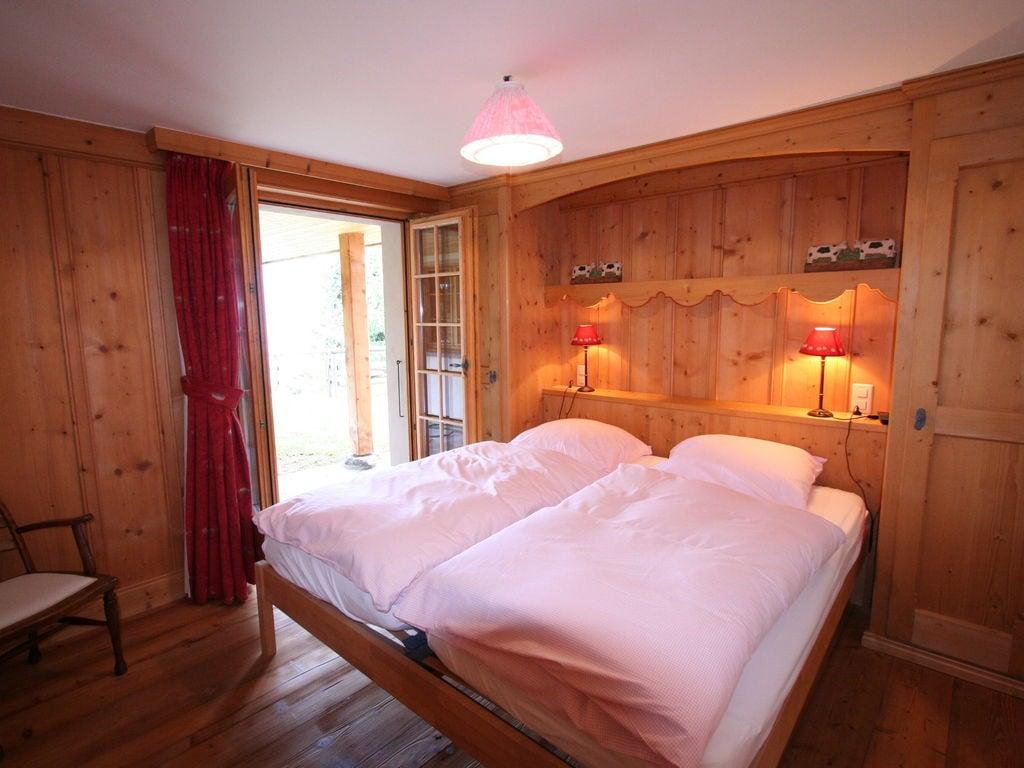 Appartement de vacances La Marmontane (61348), Verbier, Val de Bagnes, Valais, Suisse, image 9