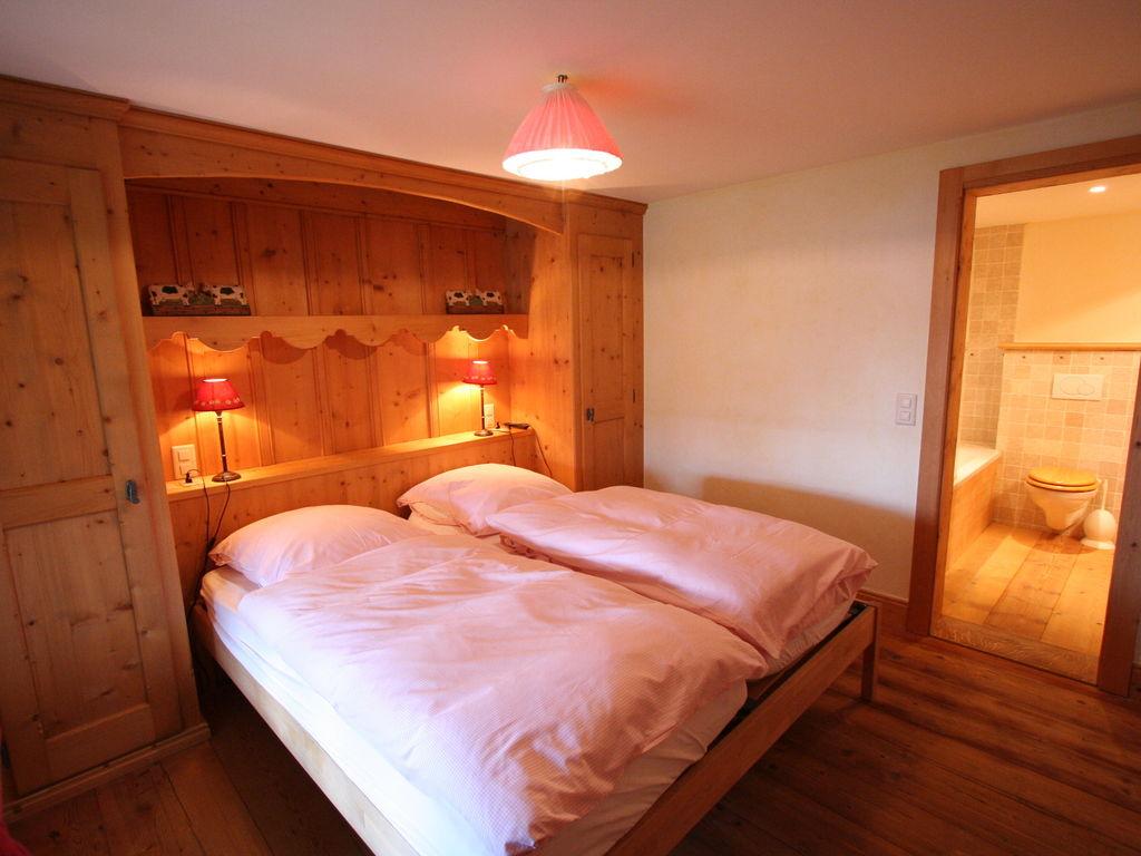 Appartement de vacances La Marmontane (61348), Verbier, Val de Bagnes, Valais, Suisse, image 12