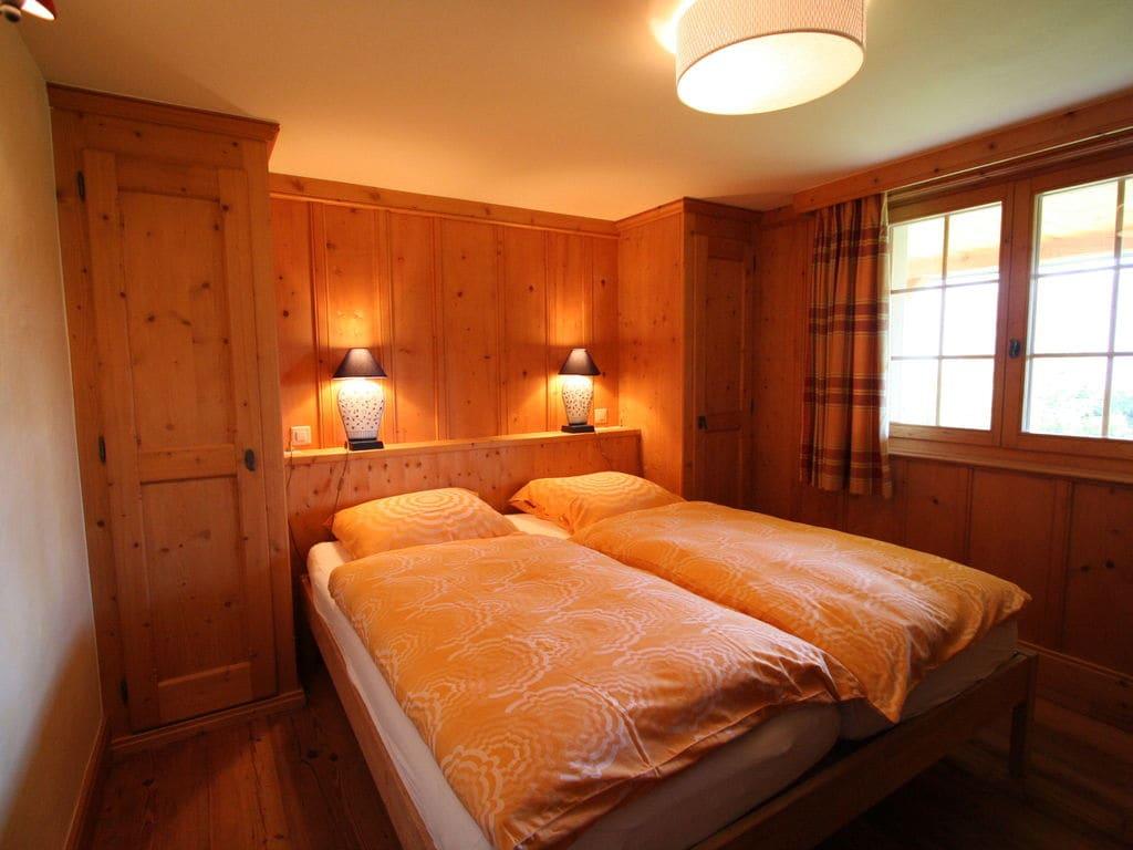 Appartement de vacances La Marmontane (61348), Verbier, Val de Bagnes, Valais, Suisse, image 5