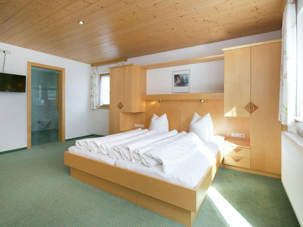 Appartement de vacances Schönblick (254128), Damüls, Bregenzerwald, Vorarlberg, Autriche, image 15