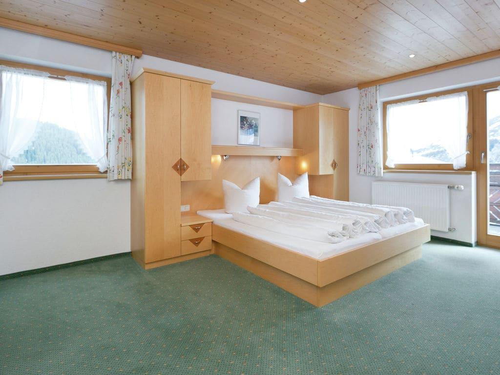 Appartement de vacances Schönblick (254128), Damüls, Bregenzerwald, Vorarlberg, Autriche, image 16