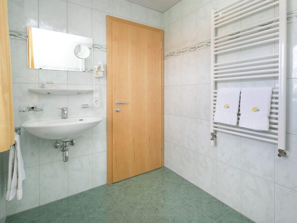 Appartement de vacances Schönblick (254128), Damüls, Bregenzerwald, Vorarlberg, Autriche, image 19