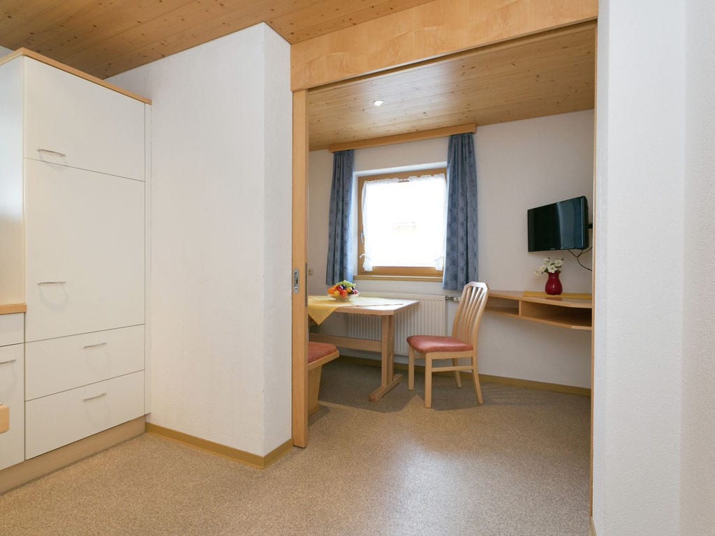Appartement de vacances Schönblick (254128), Damüls, Bregenzerwald, Vorarlberg, Autriche, image 11
