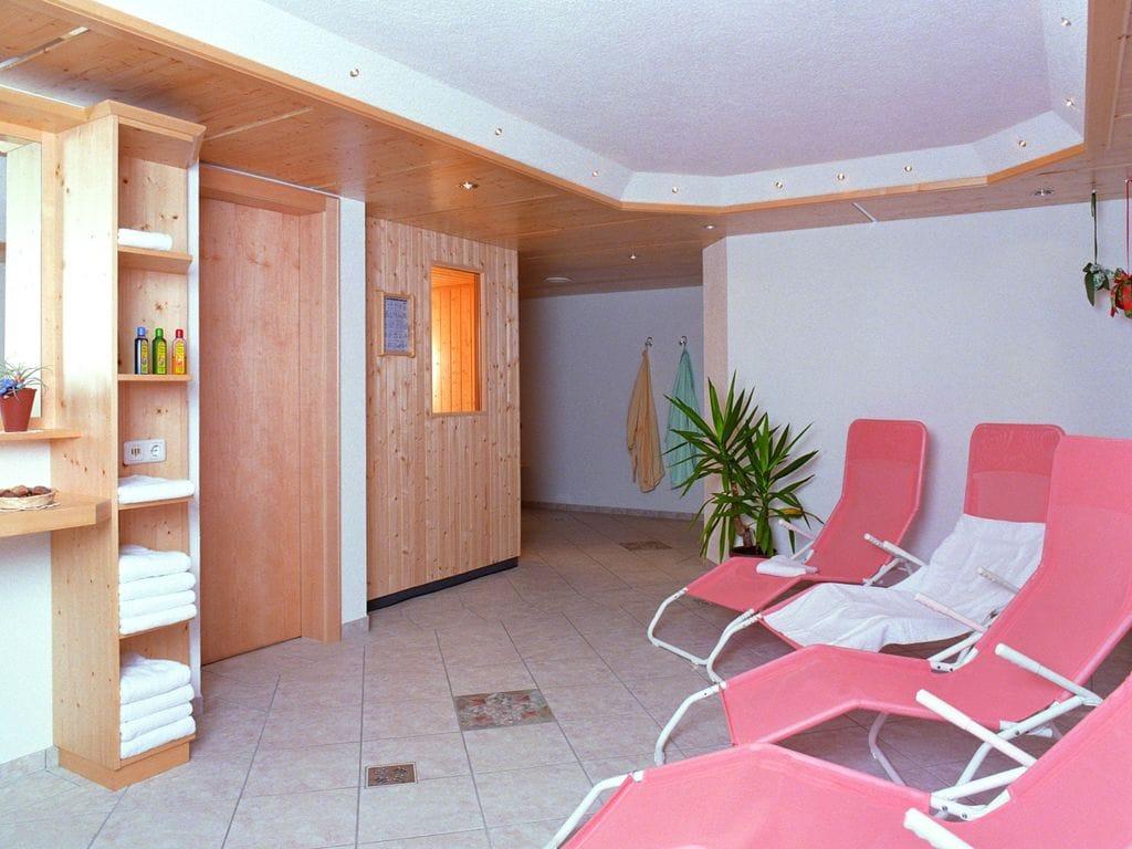 Appartement de vacances Schönblick (254128), Damüls, Bregenzerwald, Vorarlberg, Autriche, image 27
