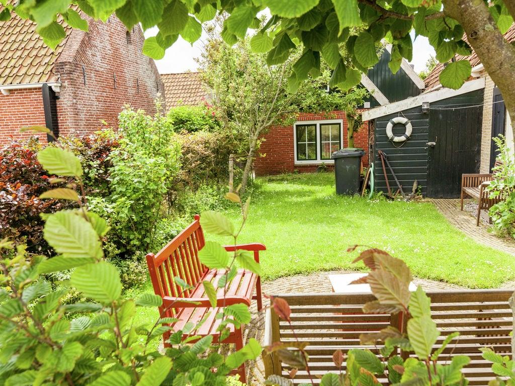 Ferienhaus Moddergat (59602), Moddergat, , , Niederlande, Bild 2