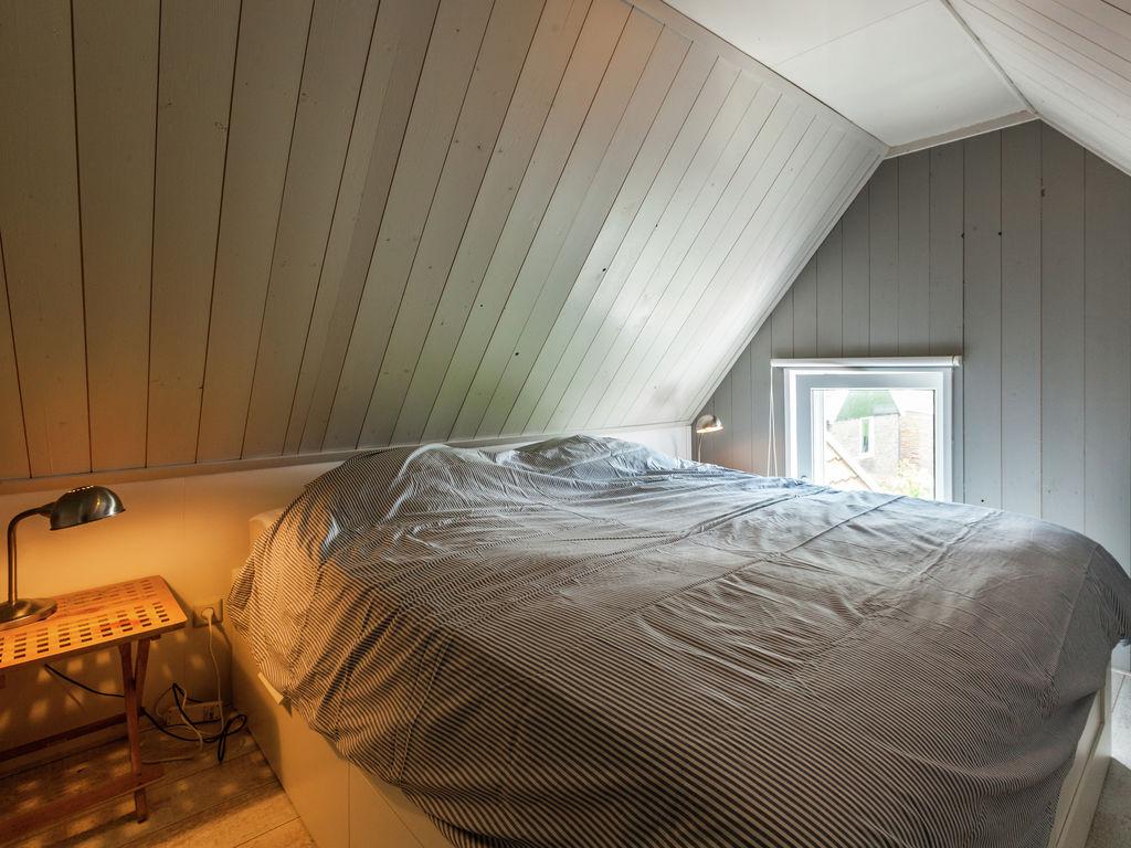 Ferienhaus Moddergat (59602), Moddergat, , , Niederlande, Bild 16