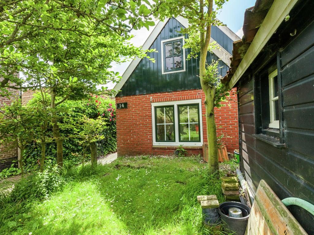 Ferienhaus Moddergat (59602), Moddergat, , , Niederlande, Bild 21