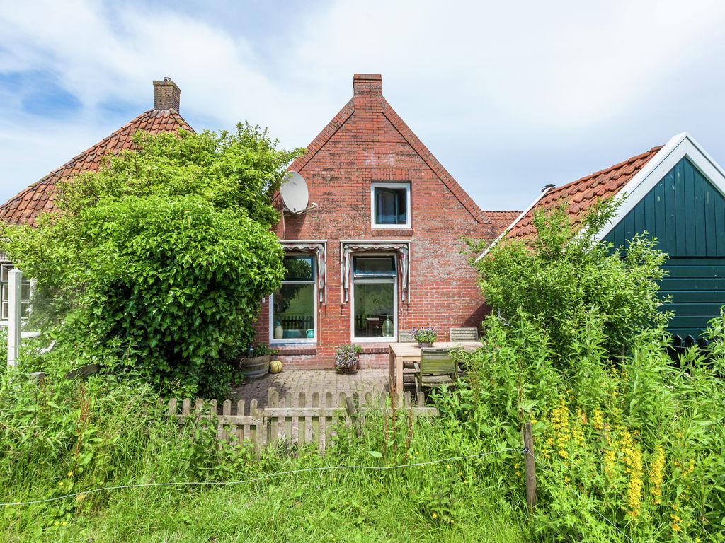 Ferienhaus Moddergat (59602), Moddergat, , , Niederlande, Bild 3
