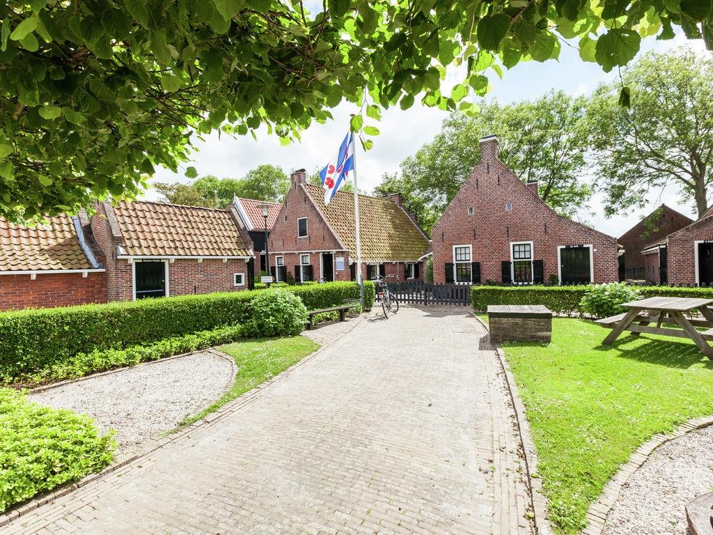 Ferienhaus Moddergat (59602), Moddergat, , , Niederlande, Bild 27