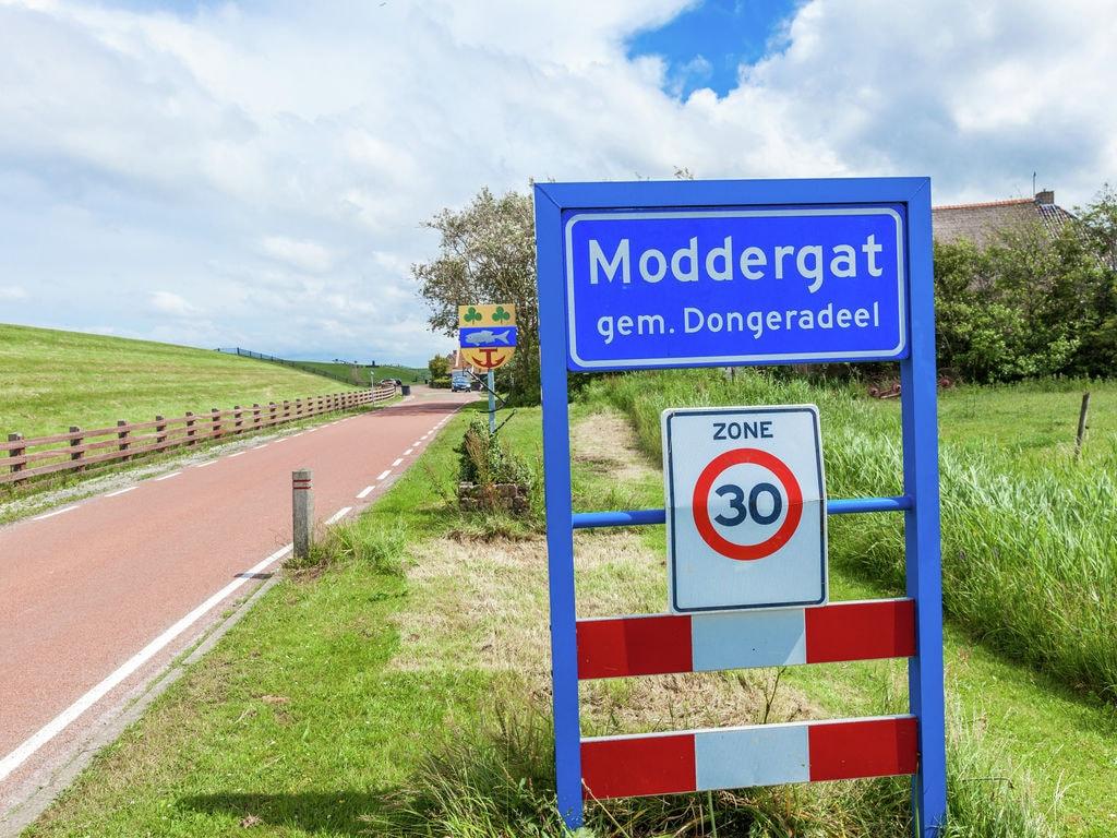 Ferienhaus Moddergat (59602), Moddergat, , , Niederlande, Bild 28