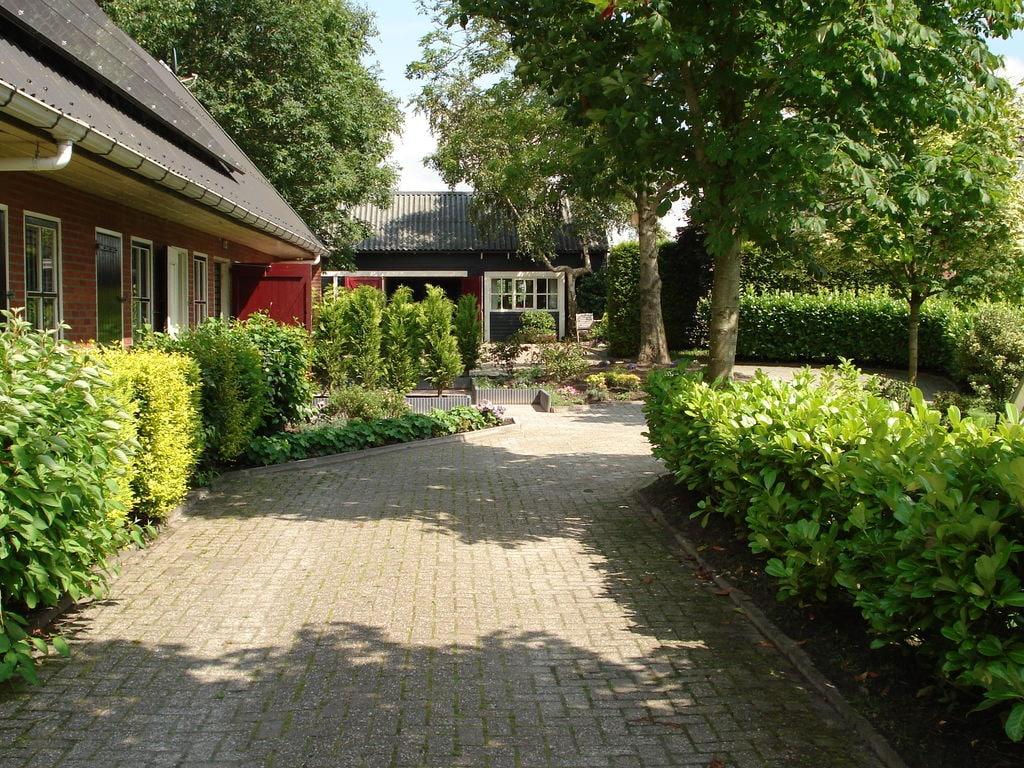 Ferienhaus Sonneborghe (59604), Kollumerzwaag, , , Niederlande, Bild 26