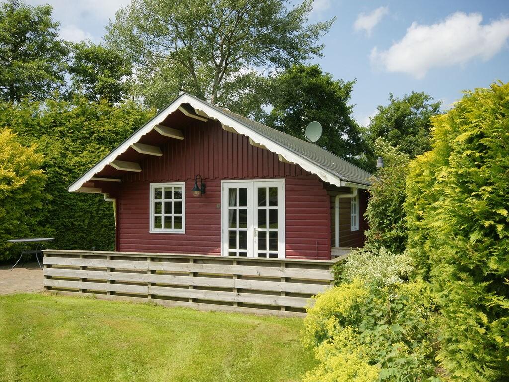 Ferienhaus Sonneborghe (59604), Kollumerzwaag, , , Niederlande, Bild 1