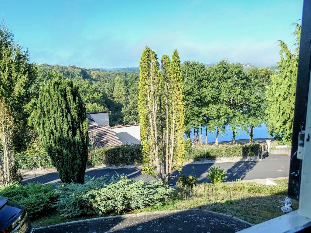 Holiday house maison Belle Vue (58922), Laroquebrou, Cantal, Auvergne, France, picture 29