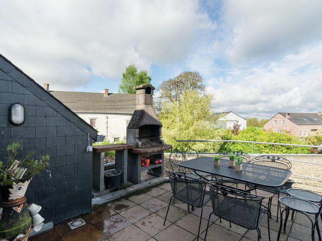 Ferienhaus La Rose (59527), Fontenelle, Namur, Wallonien, Belgien, Bild 28