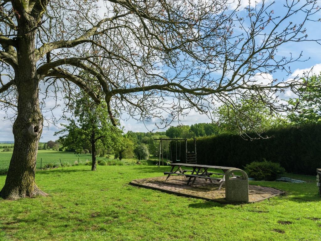 Ferienhaus La Rose (59527), Fontenelle, Namur, Wallonien, Belgien, Bild 29