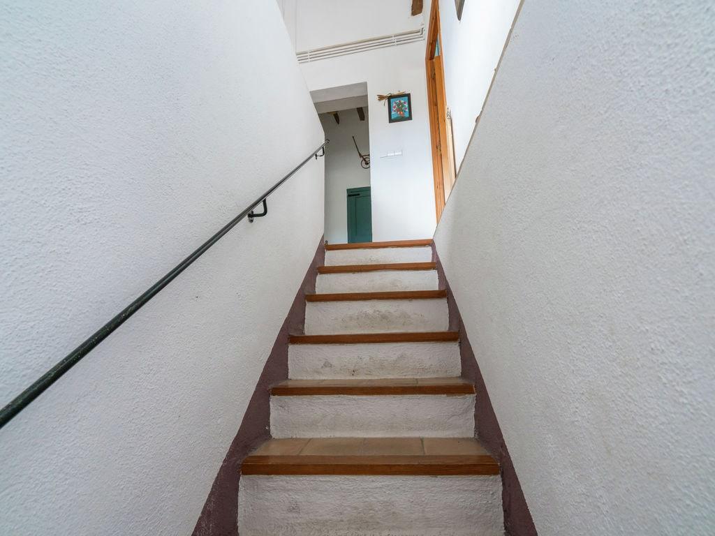 Ferienhaus Gemütliches Ferienhaus in Pacs del Penedès mit umzäuntem Hof (59100), Pacs del Penedès, Barcelona, Katalonien, Spanien, Bild 5
