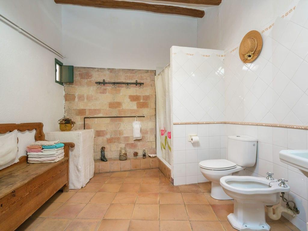 Ferienhaus El Racó (59100), Pacs del Penedès, Barcelona, Katalonien, Spanien, Bild 19