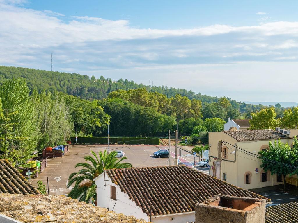 Ferienhaus El Racó (59100), Pacs del Penedès, Barcelona, Katalonien, Spanien, Bild 24