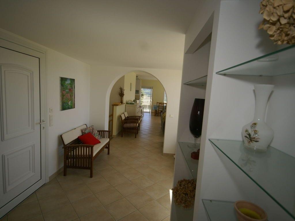 Ferienhaus Blanche (73513), Sant'Andréa d'Orcino, Südkorsika, Korsika, Frankreich, Bild 16