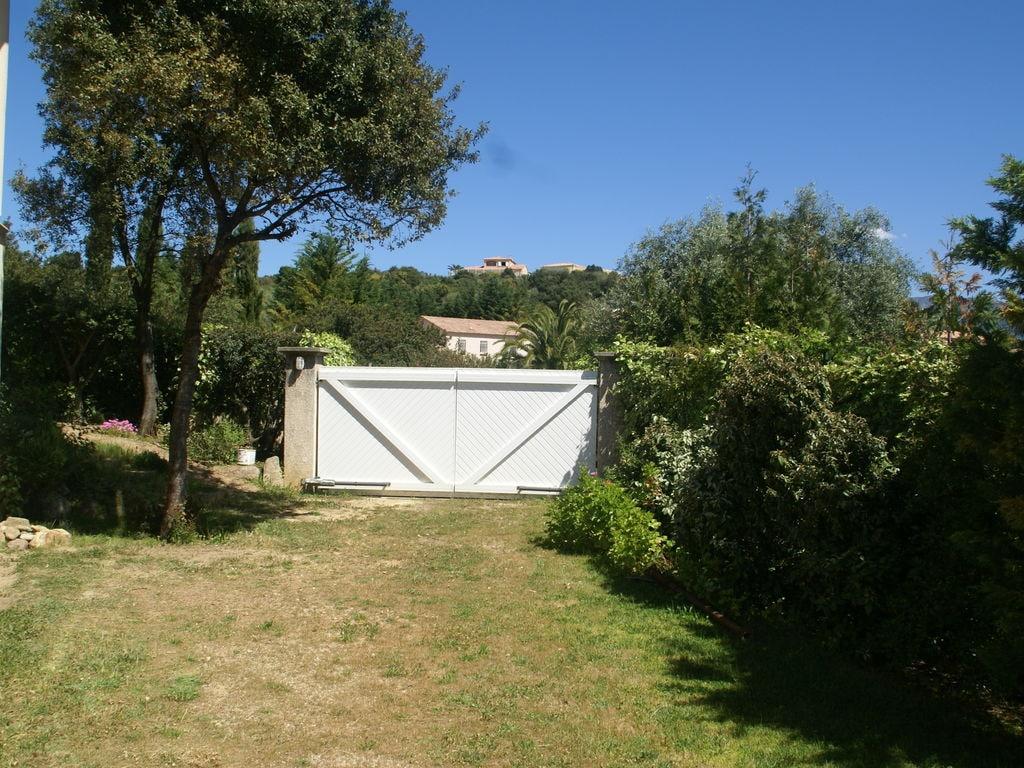 Ferienhaus Blanche (73513), Sant'Andréa d'Orcino, Südkorsika, Korsika, Frankreich, Bild 33