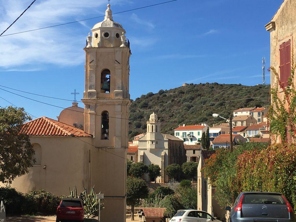 Ferienhaus Blanche (73513), Sant'Andréa d'Orcino, Südkorsika, Korsika, Frankreich, Bild 34