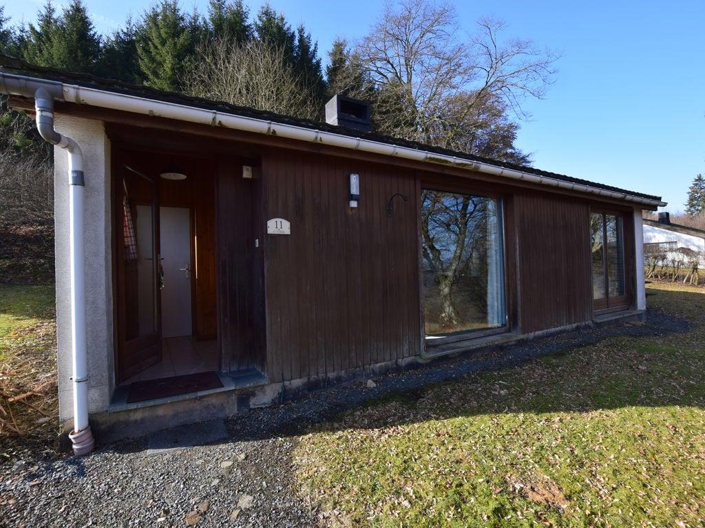 Ferienhaus Chalet Alaska (61113), Tenneville, Luxemburg (BE), Wallonien, Belgien, Bild 17