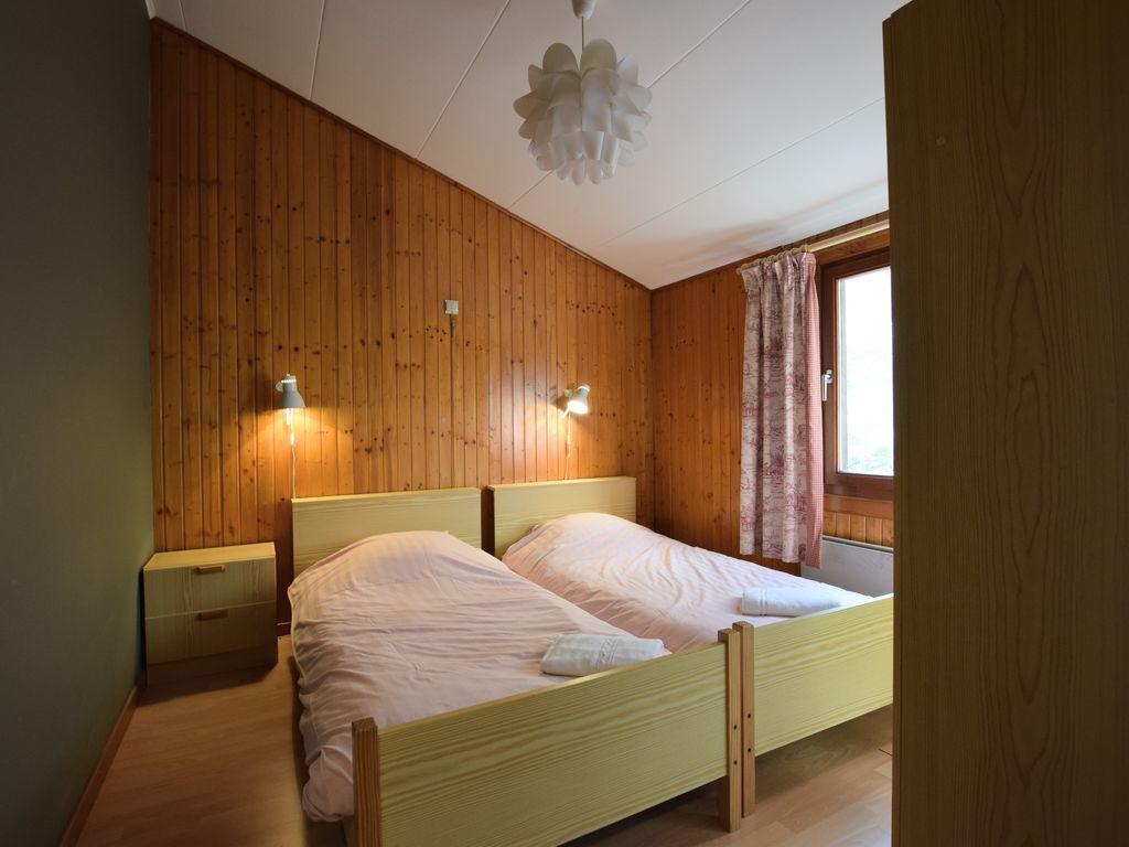 Ferienhaus Chalet Alaska (61113), Tenneville, Luxemburg (BE), Wallonien, Belgien, Bild 13